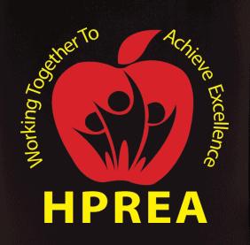 Hanover Park Regional Education Association